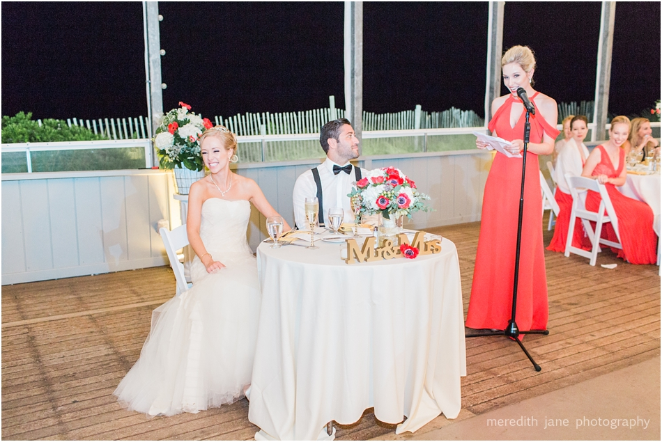 popponessett_inn_boston_massachusetts_cape_cod_wedding_photographer_meredith_jane_photography_photo_0926