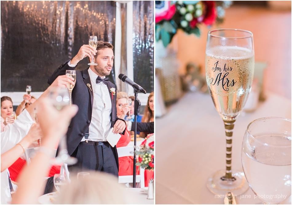 popponessett_inn_boston_massachusetts_cape_cod_wedding_photographer_meredith_jane_photography_photo_0929