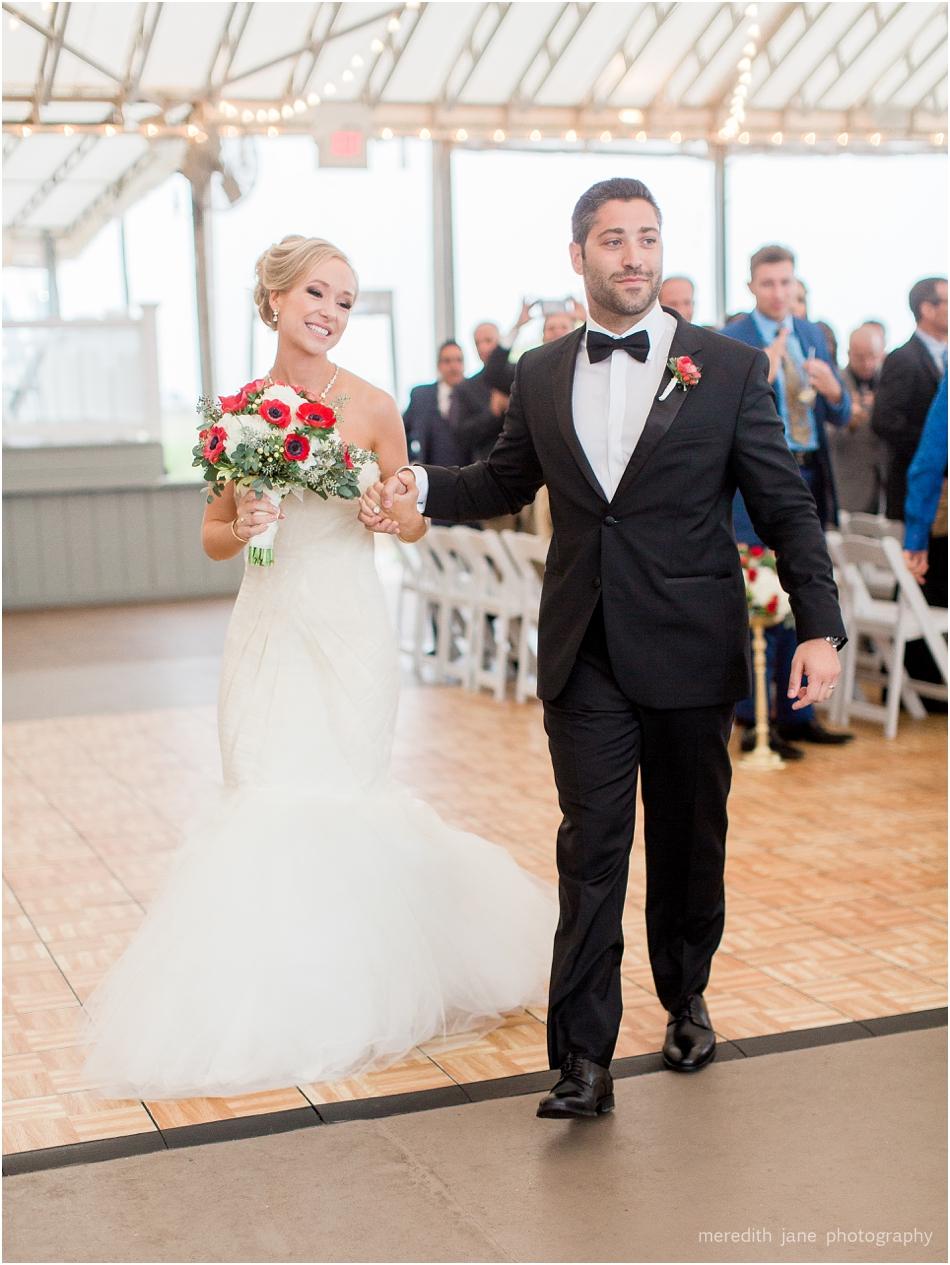 popponessett_inn_boston_massachusetts_cape_cod_wedding_photographer_meredith_jane_photography_photo_0930