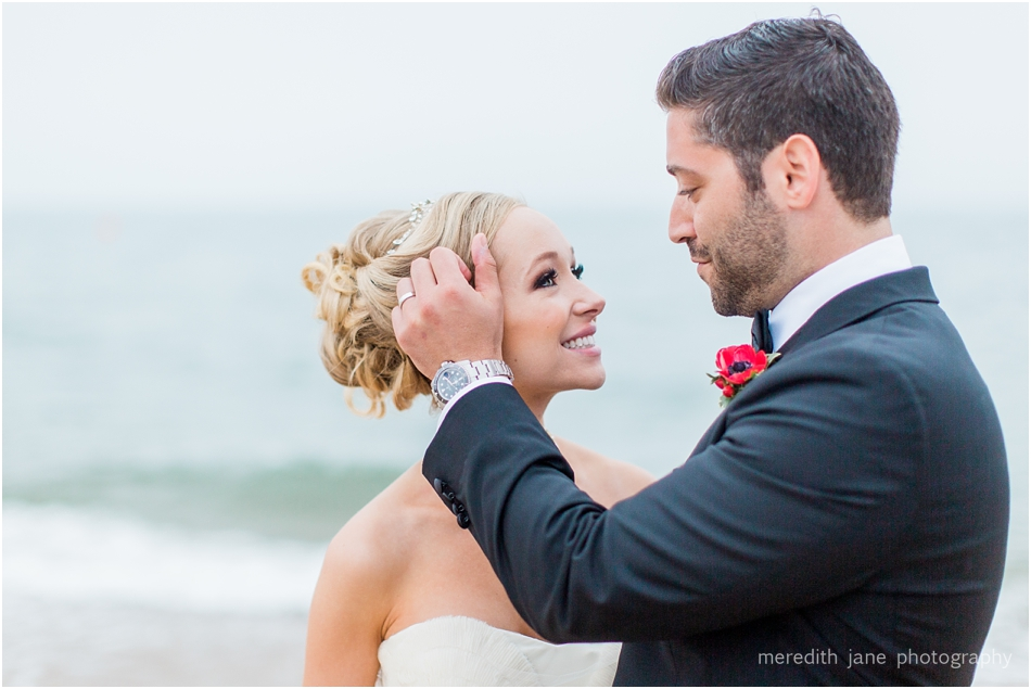 popponessett_inn_boston_massachusetts_cape_cod_wedding_photographer_meredith_jane_photography_photo_0931