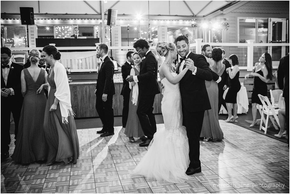 popponessett_inn_boston_massachusetts_cape_cod_wedding_photographer_meredith_jane_photography_photo_0932