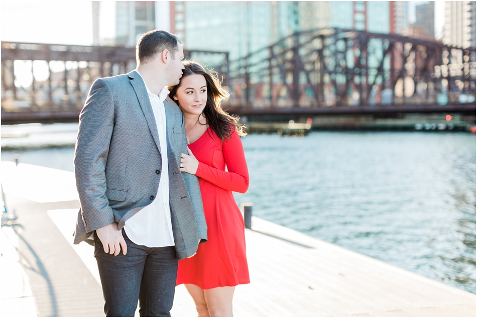 seaport_boston_massachusetts_engagement_common_fall_foliage_cape_cod_wedding_photographer_Meredith_Jane_Photography_photo_0953.jpg