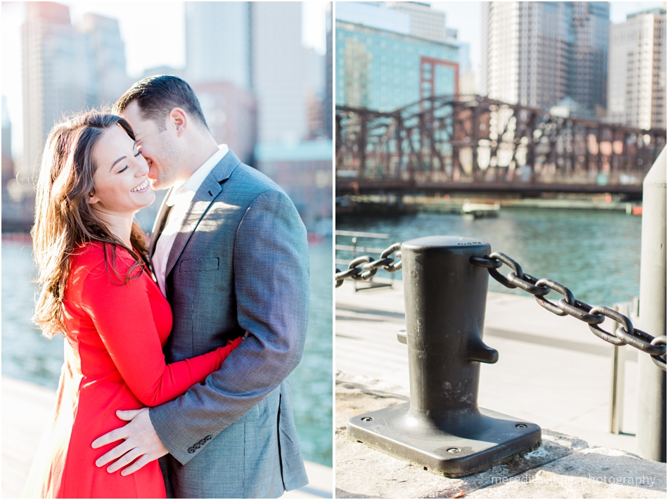 seaport_boston_massachusetts_engagement_common_fall_foliage_cape_cod_wedding_photographer_Meredith_Jane_Photography_photo_0954.jpg