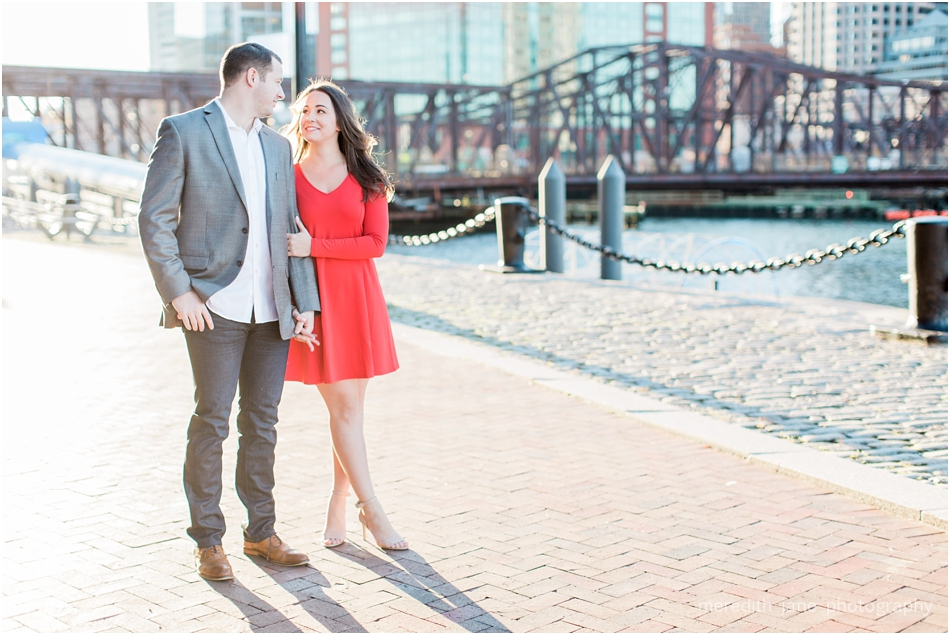 seaport_boston_massachusetts_engagement_common_fall_foliage_cape_cod_wedding_photographer_Meredith_Jane_Photography_photo_0956.jpg