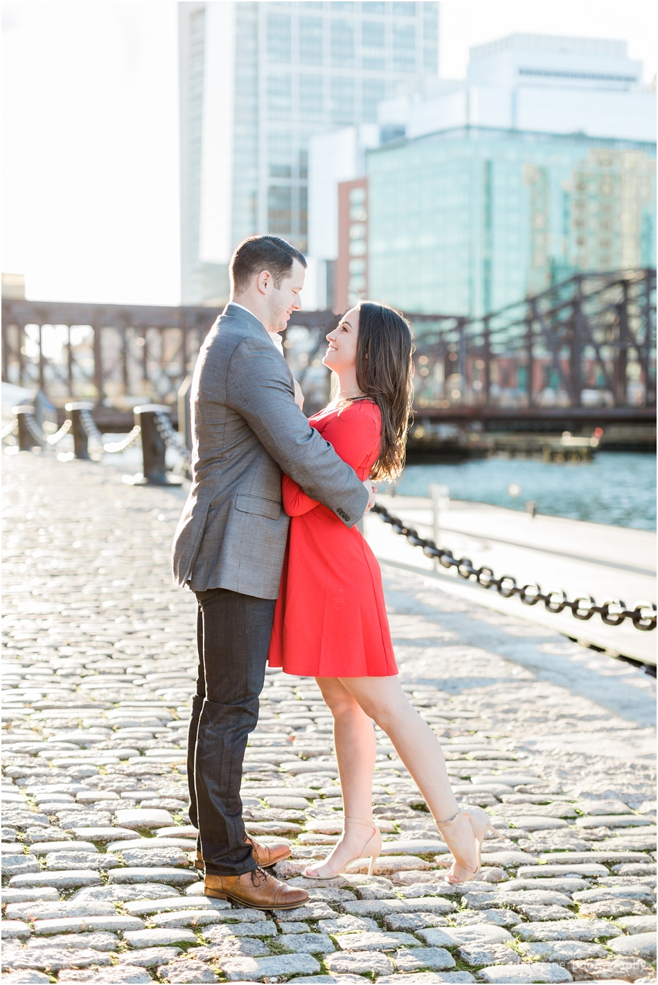 seaport_boston_massachusetts_engagement_common_fall_foliage_cape_cod_wedding_photographer_Meredith_Jane_Photography_photo_0955.jpg