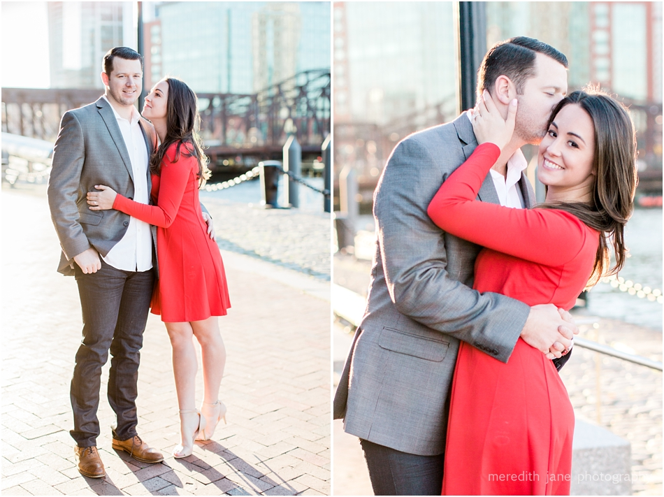 seaport_boston_massachusetts_engagement_common_fall_foliage_cape_cod_wedding_photographer_Meredith_Jane_Photography_photo_0957.jpg