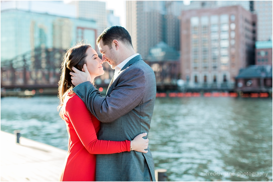 seaport_boston_massachusetts_engagement_common_fall_foliage_cape_cod_wedding_photographer_Meredith_Jane_Photography_photo_0958.jpg