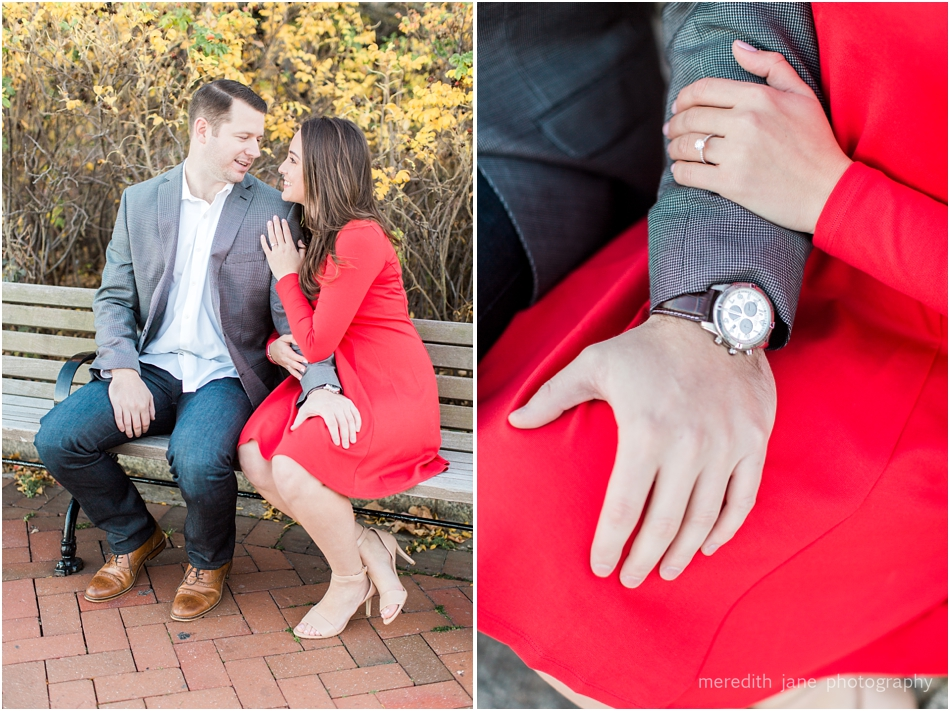 seaport_boston_massachusetts_engagement_common_fall_foliage_cape_cod_wedding_photographer_Meredith_Jane_Photography_photo_0959.jpg
