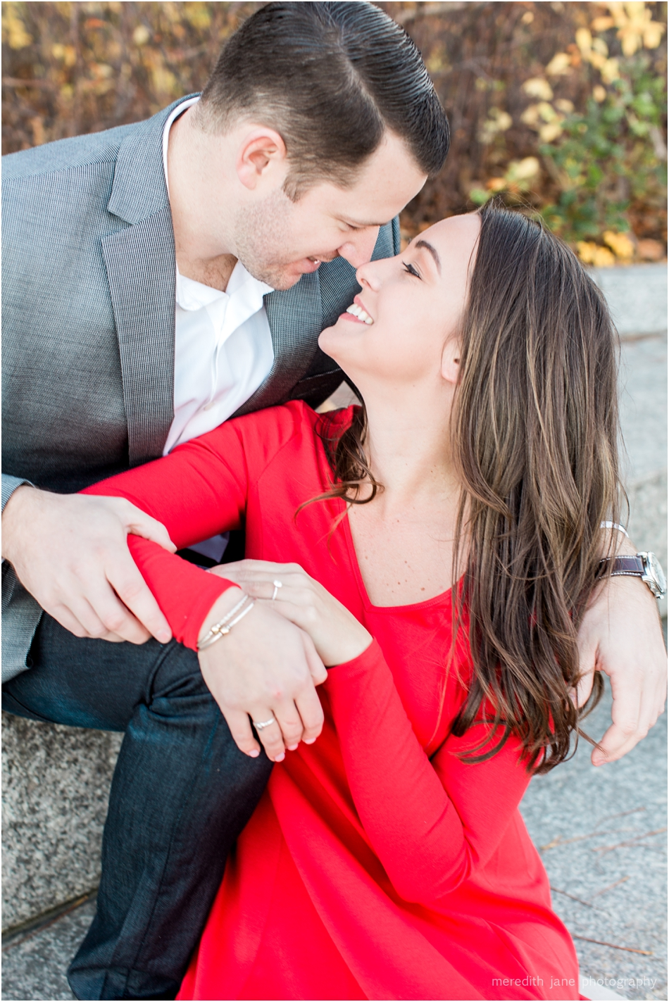 seaport_boston_massachusetts_engagement_common_fall_foliage_cape_cod_wedding_photographer_Meredith_Jane_Photography_photo_0960.jpg