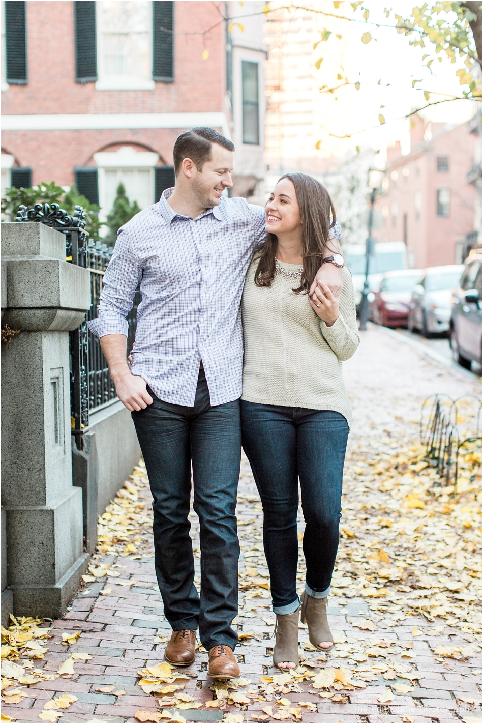 seaport_boston_massachusetts_engagement_common_fall_foliage_cape_cod_wedding_photographer_Meredith_Jane_Photography_photo_0963.jpg