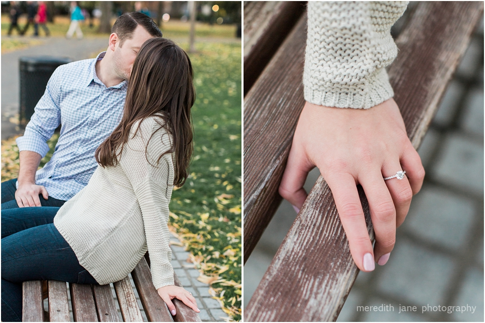 seaport_boston_massachusetts_engagement_common_fall_foliage_cape_cod_wedding_photographer_Meredith_Jane_Photography_photo_0968.jpg