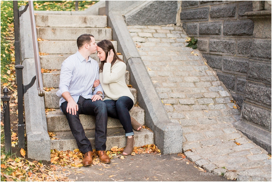 seaport_boston_massachusetts_engagement_common_fall_foliage_cape_cod_wedding_photographer_Meredith_Jane_Photography_photo_0974.jpg