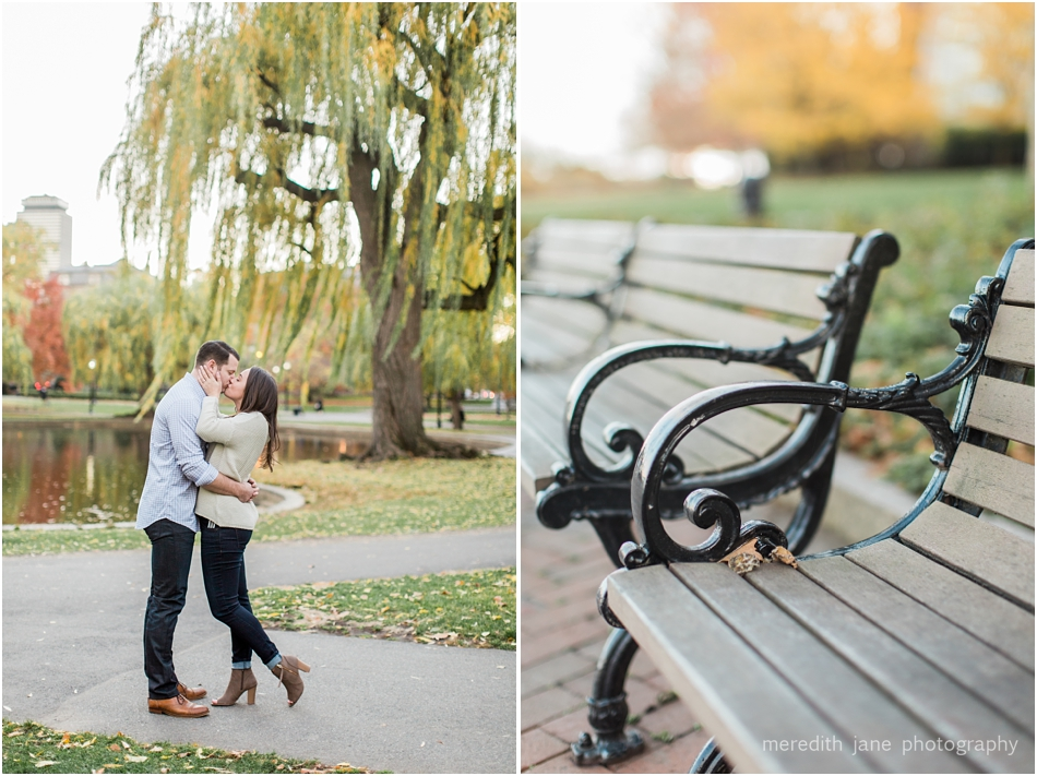 seaport_boston_massachusetts_engagement_common_fall_foliage_cape_cod_wedding_photographer_Meredith_Jane_Photography_photo_0978.jpg