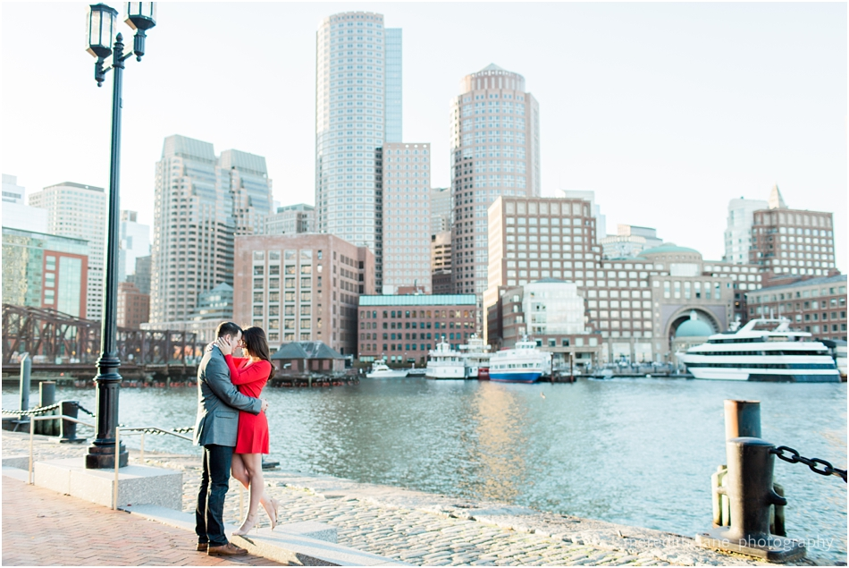 seaport_boston_massachusetts_engagement_common_fall_foliage_cape_cod_wedding_photographer_Meredith_Jane_Photography_photo_0979.jpg