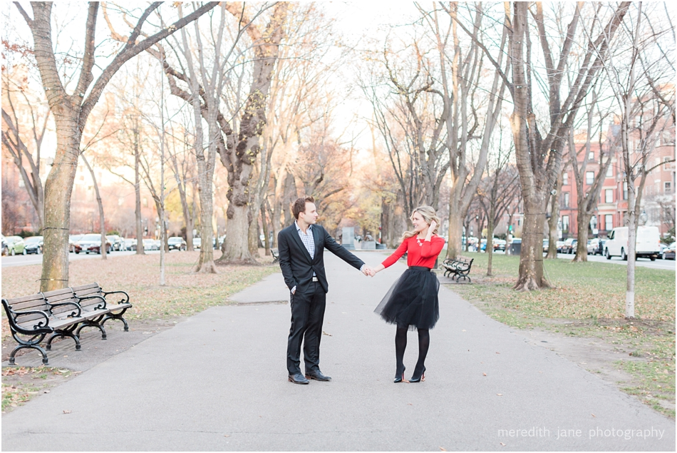 holiday_boston_massachusetts_engagement_commonwealth_ave_fall_foliage_cape_cod_wedding_photographer_Meredith_Jane_Photography_photo_0992.jpg