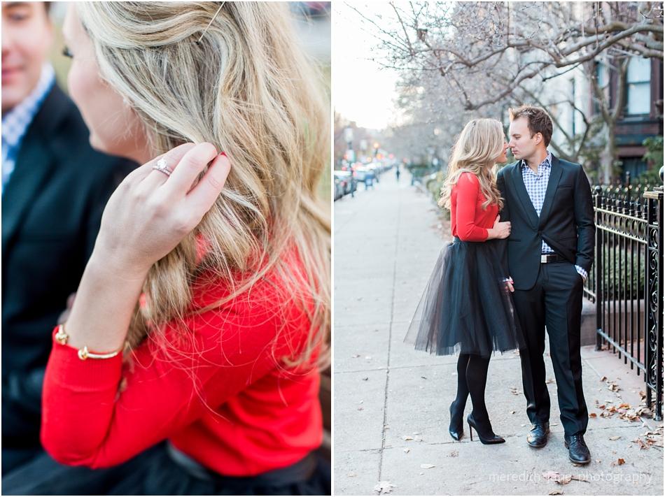 holiday_boston_massachusetts_engagement_commonwealth_ave_fall_foliage_cape_cod_wedding_photographer_Meredith_Jane_Photography_photo_0994.jpg