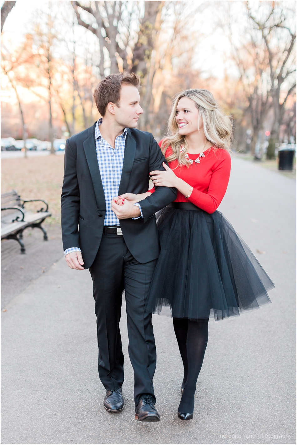 holiday_boston_massachusetts_engagement_commonwealth_ave_fall_foliage_cape_cod_wedding_photographer_Meredith_Jane_Photography_photo_0993.jpg