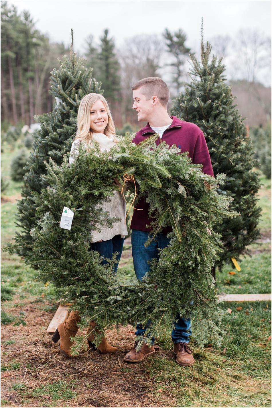 mistletoe_holiday_tree_farm_christmas_boston_massachusetts_engagement_fall_cape_cod_wedding_photographer_Meredith_Jane_Photography_photo_1005.jpg