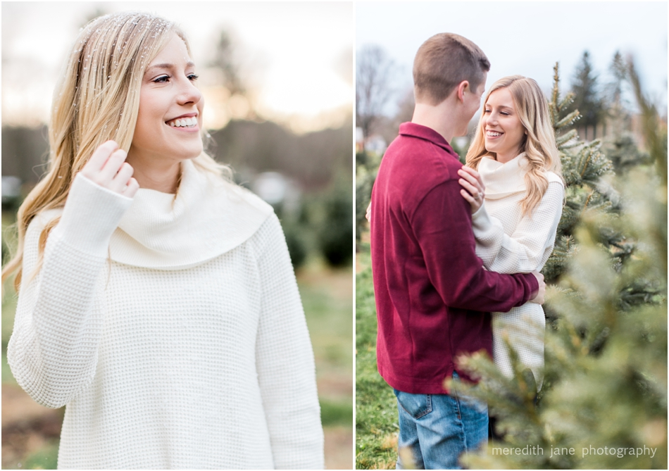 mistletoe_holiday_tree_farm_christmas_boston_massachusetts_engagement_fall_cape_cod_wedding_photographer_Meredith_Jane_Photography_photo_1011.jpg
