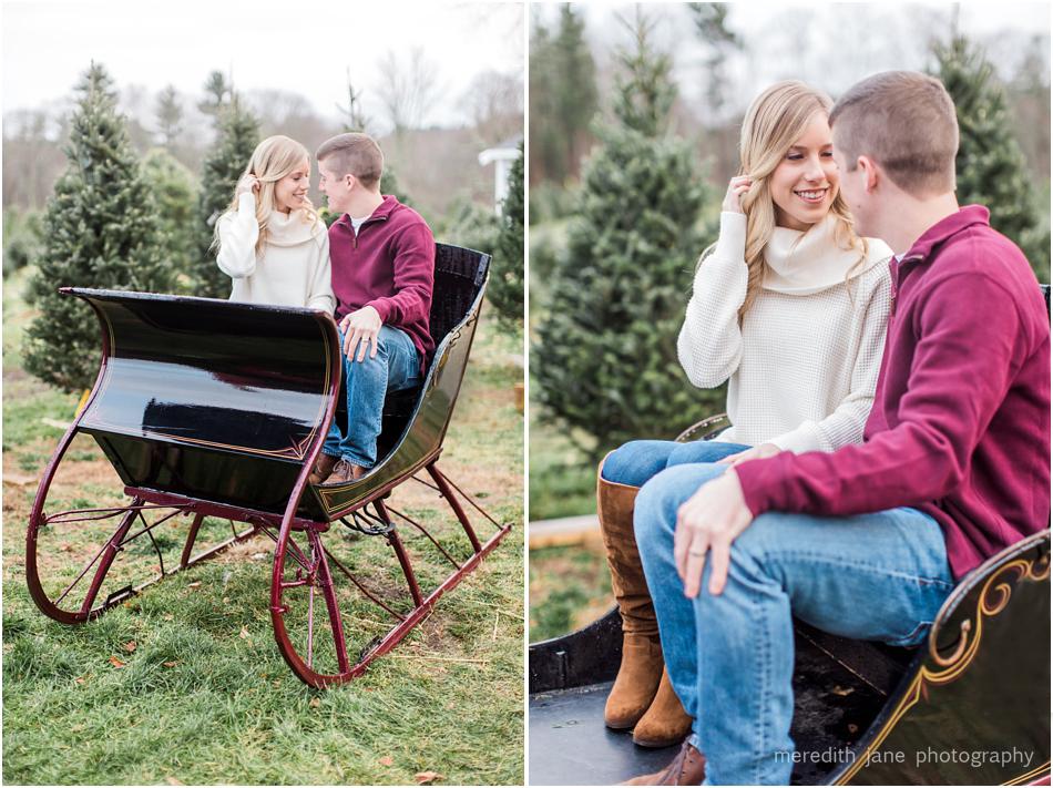 mistletoe_holiday_tree_farm_christmas_boston_massachusetts_engagement_fall_cape_cod_wedding_photographer_Meredith_Jane_Photography_photo_1006.jpg