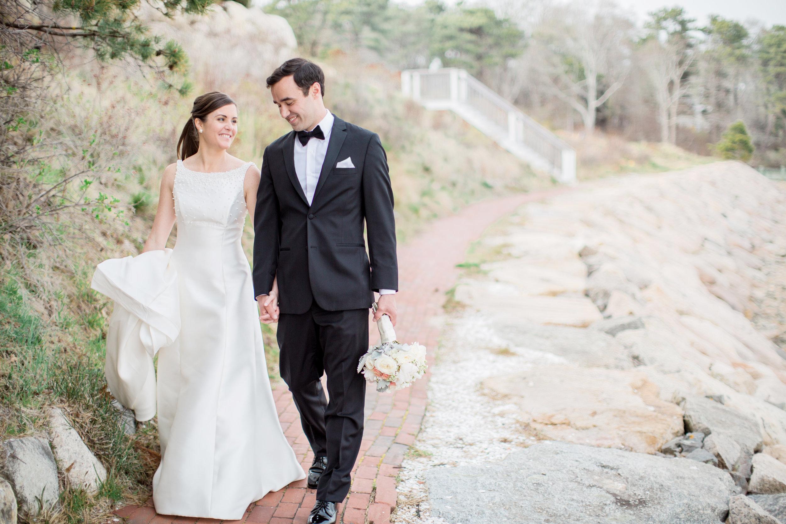 wequassett-boston-cape-cod-wedding-photographer-photo-20.jpg