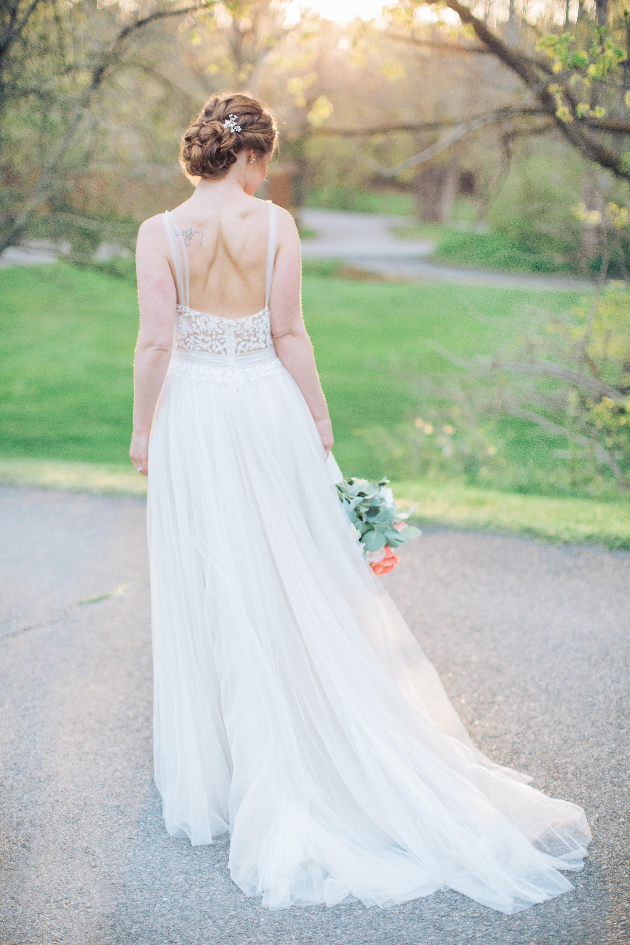 spring-wedding-overbrook-house-boston-cape-cod-wedding-photographer-photo-6340.jpg