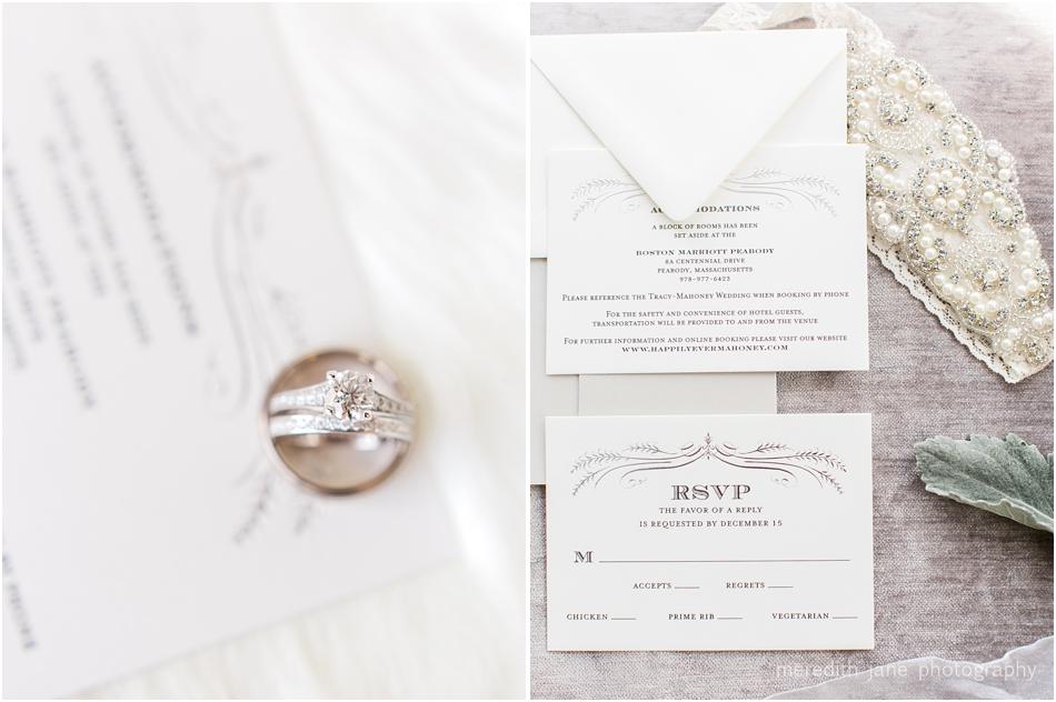 black_swan_country_club_georgetown_christmas_boston_massachusetts_winter_cape_cod_wedding_photographer_Meredith_Jane_Photography_photo_1022.jpg