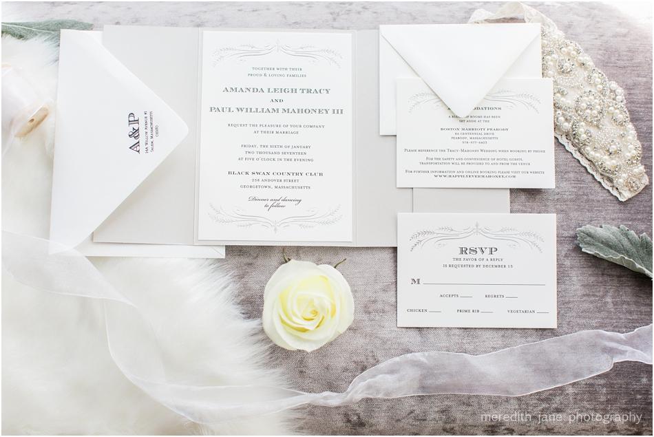 black_swan_country_club_georgetown_christmas_boston_massachusetts_winter_cape_cod_wedding_photographer_Meredith_Jane_Photography_photo_1023.jpg
