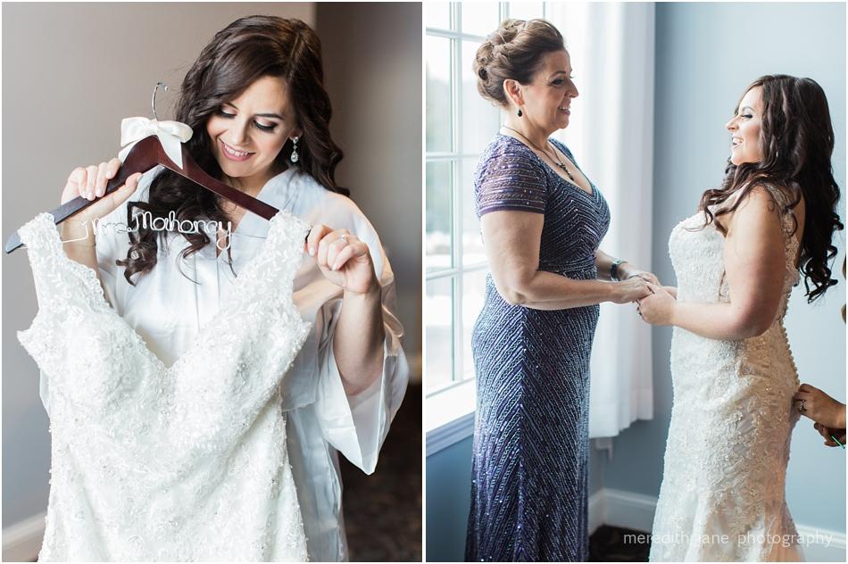 black_swan_country_club_georgetown_christmas_boston_massachusetts_winter_cape_cod_wedding_photographer_Meredith_Jane_Photography_photo_1030.jpg
