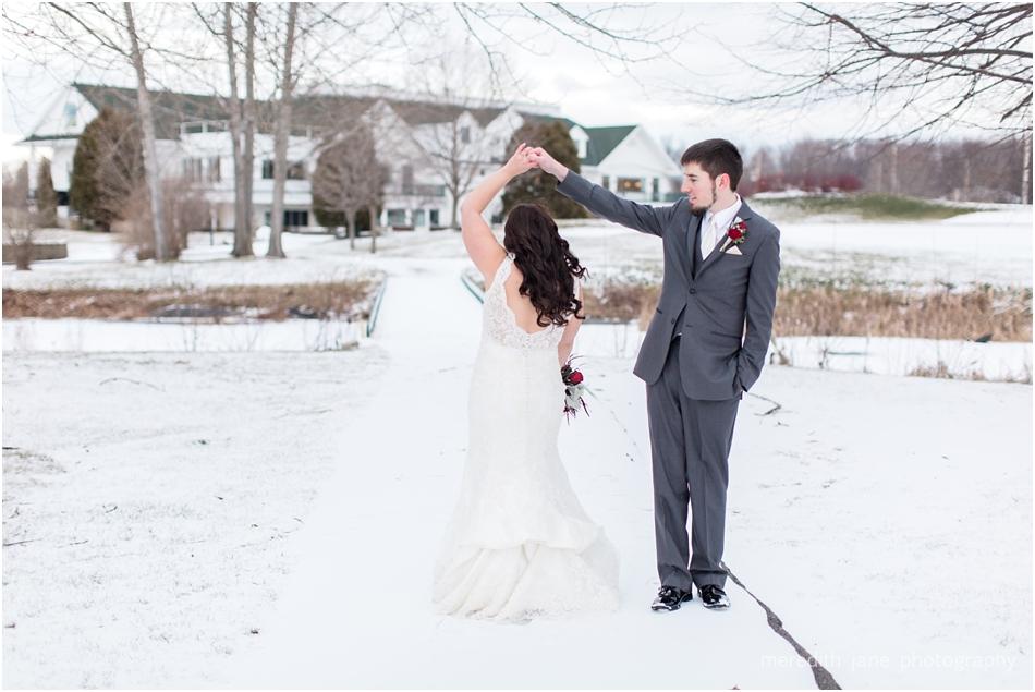 black_swan_country_club_georgetown_christmas_boston_massachusetts_winter_cape_cod_wedding_photographer_Meredith_Jane_Photography_photo_1044.jpg
