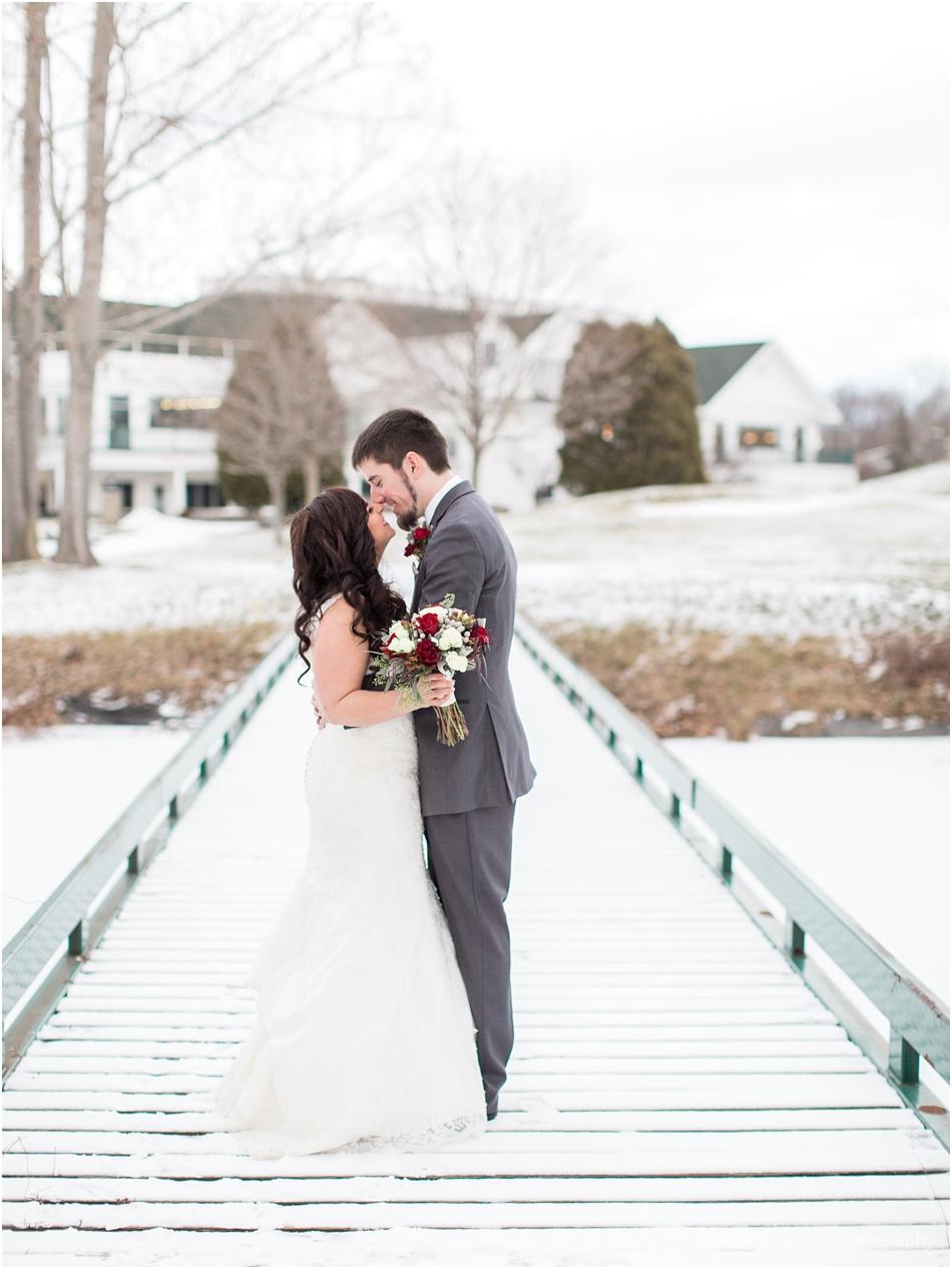 black_swan_country_club_georgetown_christmas_boston_massachusetts_winter_cape_cod_wedding_photographer_Meredith_Jane_Photography_photo_1043.jpg