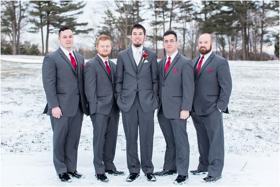 black_swan_country_club_georgetown_christmas_boston_massachusetts_winter_cape_cod_wedding_photographer_Meredith_Jane_Photography_photo_1046.jpg