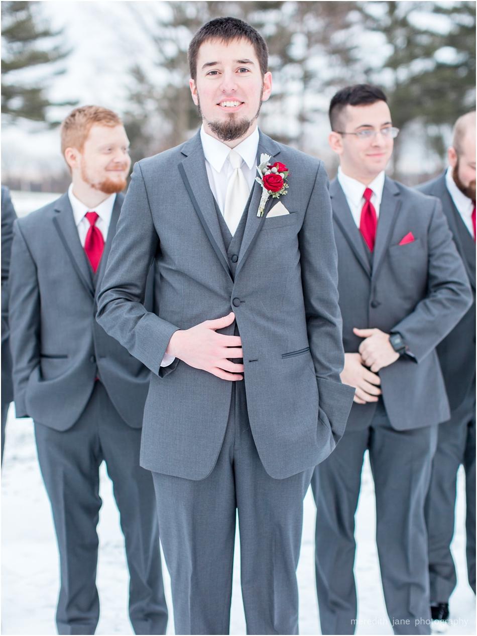 black_swan_country_club_georgetown_christmas_boston_massachusetts_winter_cape_cod_wedding_photographer_Meredith_Jane_Photography_photo_1047.jpg