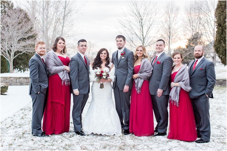 black_swan_country_club_georgetown_christmas_boston_massachusetts_winter_cape_cod_wedding_photographer_Meredith_Jane_Photography_photo_1050.jpg