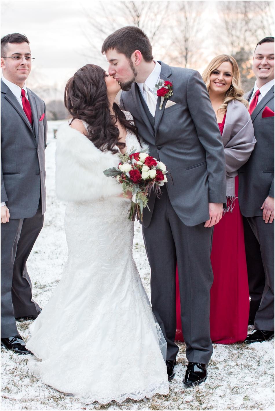 black_swan_country_club_georgetown_christmas_boston_massachusetts_winter_cape_cod_wedding_photographer_Meredith_Jane_Photography_photo_1051.jpg