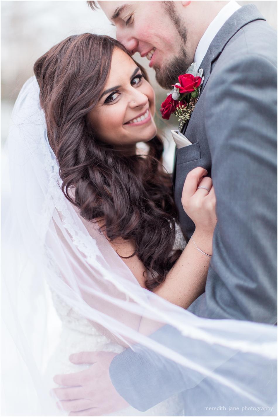 black_swan_country_club_georgetown_christmas_boston_massachusetts_winter_cape_cod_wedding_photographer_Meredith_Jane_Photography_photo_1053.jpg