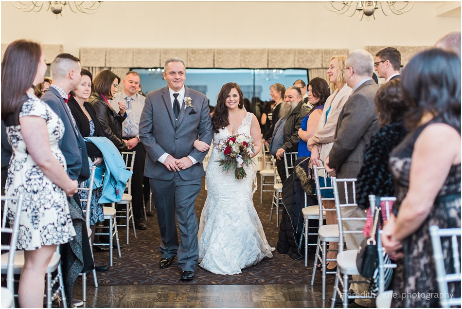 black_swan_country_club_georgetown_christmas_boston_massachusetts_winter_cape_cod_wedding_photographer_Meredith_Jane_Photography_photo_1054.jpg