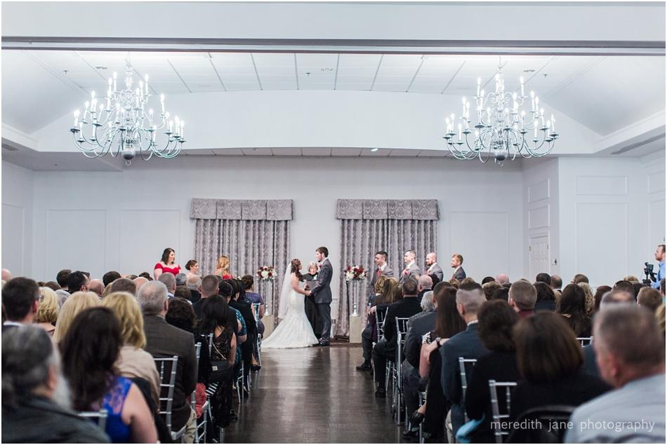 black_swan_country_club_georgetown_christmas_boston_massachusetts_winter_cape_cod_wedding_photographer_Meredith_Jane_Photography_photo_1062.jpg