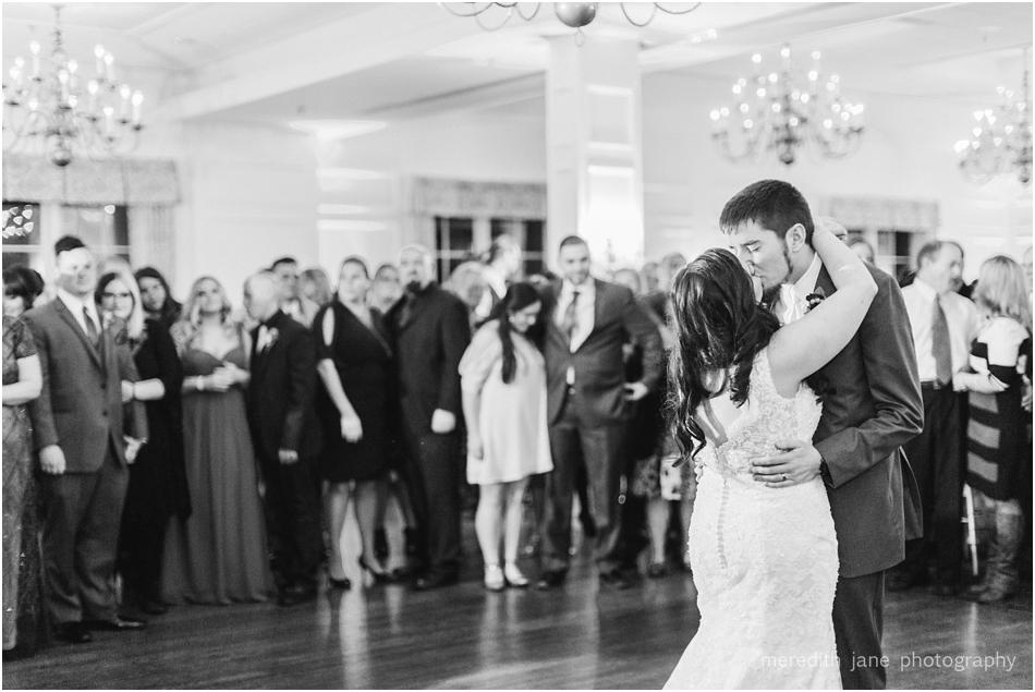 black_swan_country_club_georgetown_christmas_boston_massachusetts_winter_cape_cod_wedding_photographer_Meredith_Jane_Photography_photo_1064.jpg
