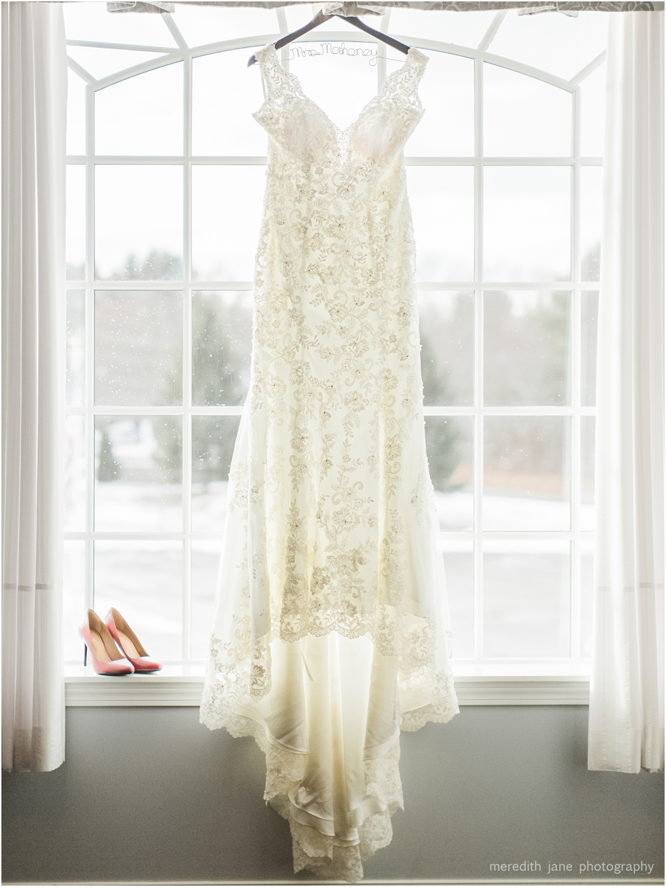 black_swan_country_club_georgetown_christmas_boston_massachusetts_winter_cape_cod_wedding_photographer_Meredith_Jane_Photography_photo_1066.jpg