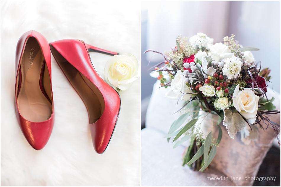black_swan_country_club_georgetown_christmas_boston_massachusetts_winter_cape_cod_wedding_photographer_Meredith_Jane_Photography_photo_1067.jpg