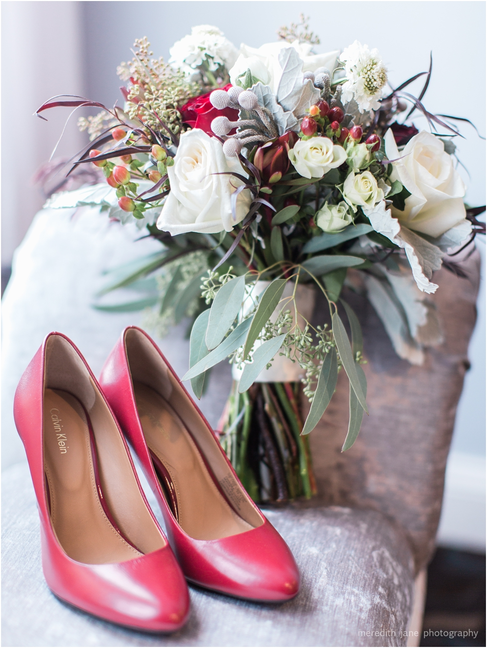 black_swan_country_club_georgetown_christmas_boston_massachusetts_winter_cape_cod_wedding_photographer_Meredith_Jane_Photography_photo_1068.jpg