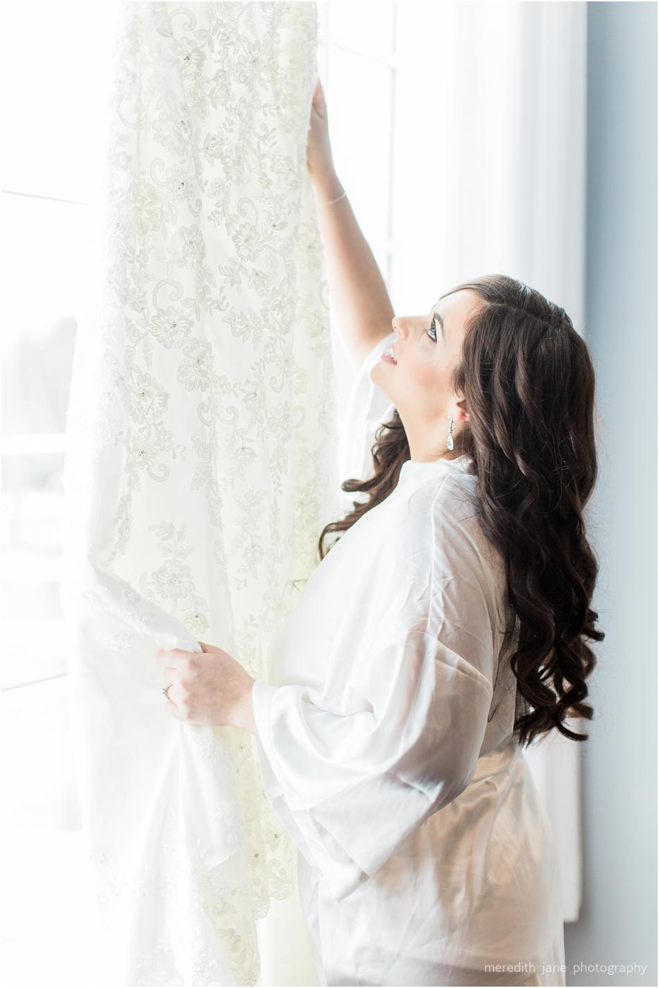 black_swan_country_club_georgetown_christmas_boston_massachusetts_winter_cape_cod_wedding_photographer_Meredith_Jane_Photography_photo_1070.jpg