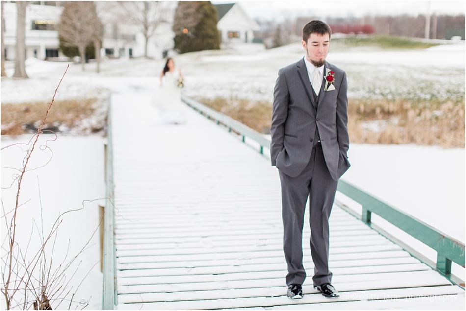 black_swan_country_club_georgetown_christmas_boston_massachusetts_winter_cape_cod_wedding_photographer_Meredith_Jane_Photography_photo_1074.jpg
