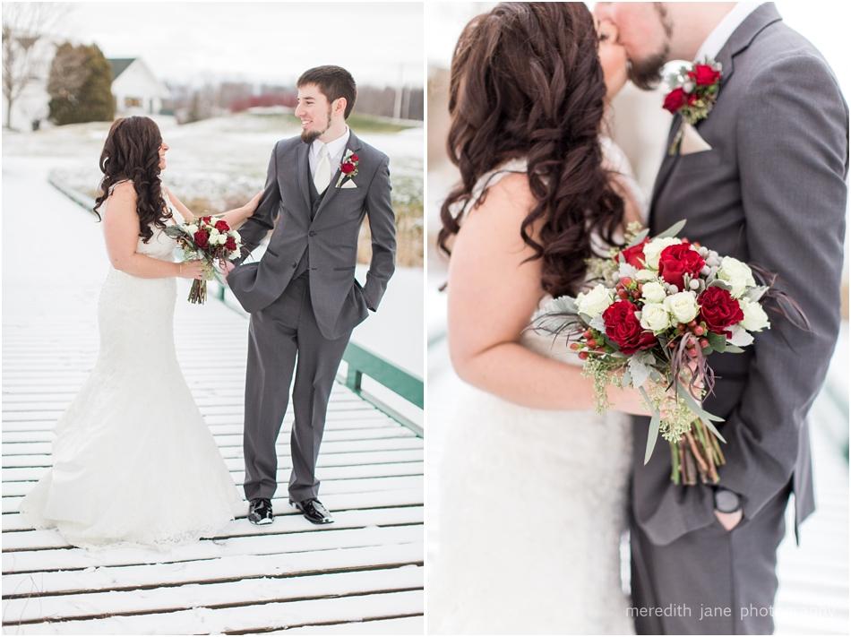 black_swan_country_club_georgetown_christmas_boston_massachusetts_winter_cape_cod_wedding_photographer_Meredith_Jane_Photography_photo_1075.jpg