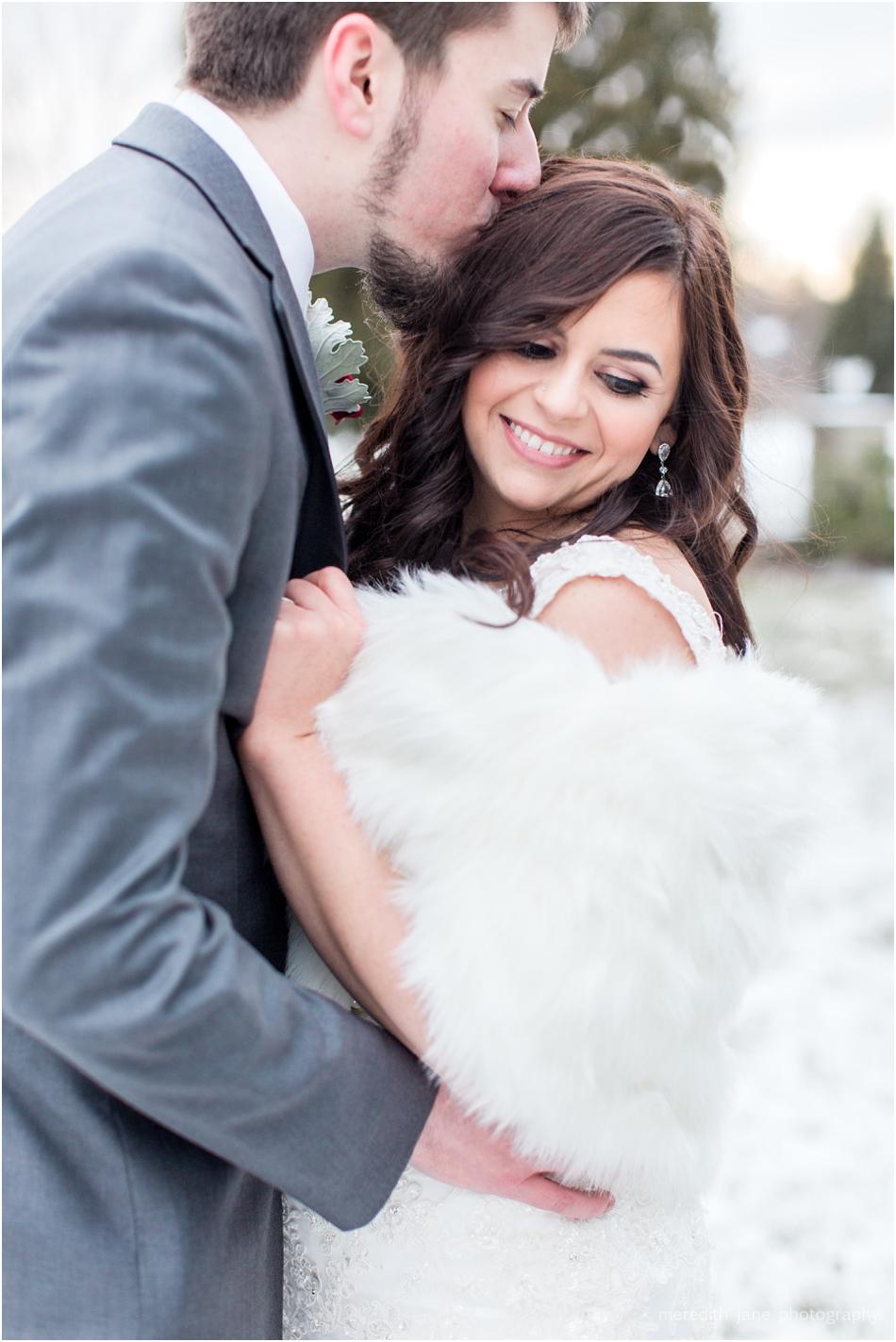 black_swan_country_club_georgetown_christmas_boston_massachusetts_winter_cape_cod_wedding_photographer_Meredith_Jane_Photography_photo_1076.jpg