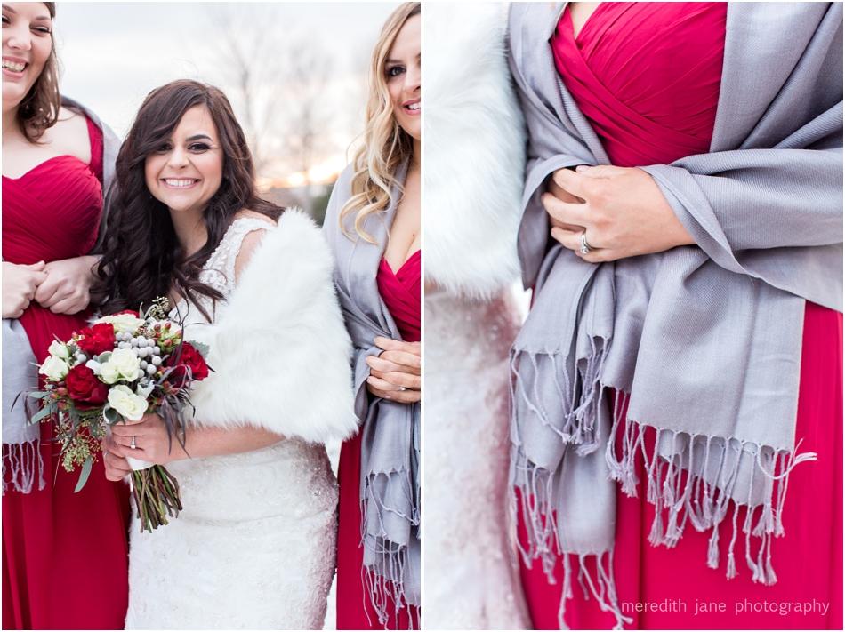 black_swan_country_club_georgetown_christmas_boston_massachusetts_winter_cape_cod_wedding_photographer_Meredith_Jane_Photography_photo_1077.jpg