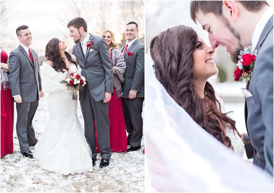 black_swan_country_club_georgetown_christmas_boston_massachusetts_winter_cape_cod_wedding_photographer_Meredith_Jane_Photography_photo_1078.jpg