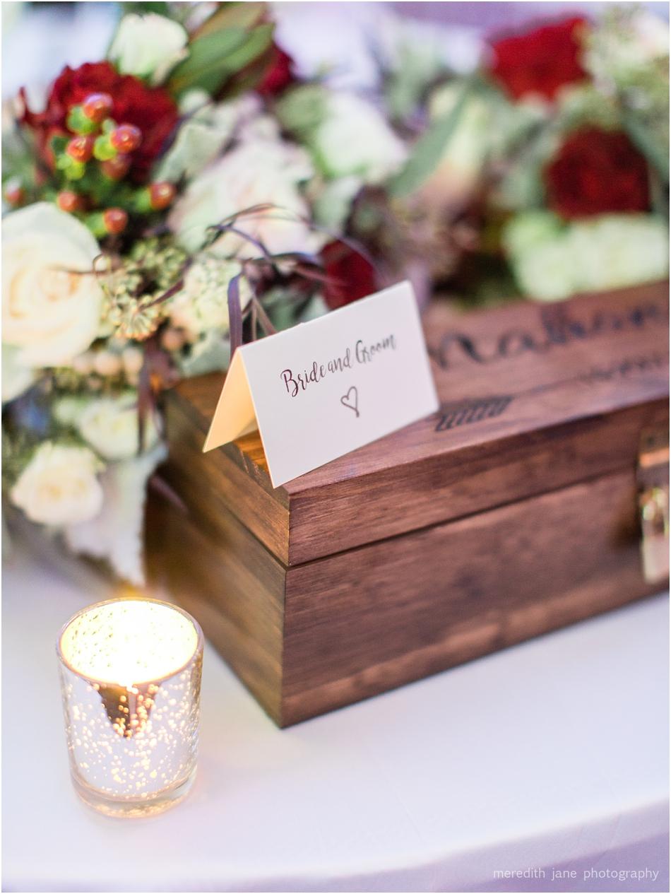 black_swan_country_club_georgetown_christmas_boston_massachusetts_winter_cape_cod_wedding_photographer_Meredith_Jane_Photography_photo_1079.jpg