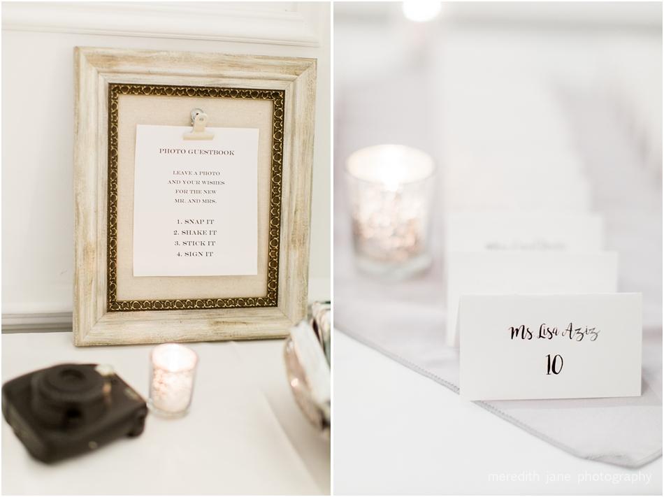 black_swan_country_club_georgetown_christmas_boston_massachusetts_winter_cape_cod_wedding_photographer_Meredith_Jane_Photography_photo_1082.jpg